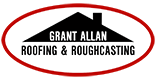 Grant Allan Roofing and Roughcasting
